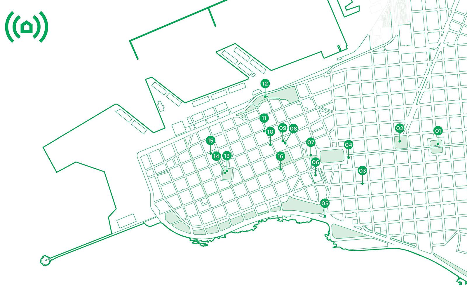 Mapa V02