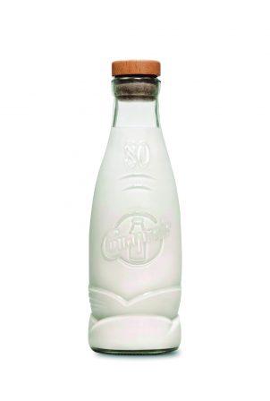 Botella Conaprole