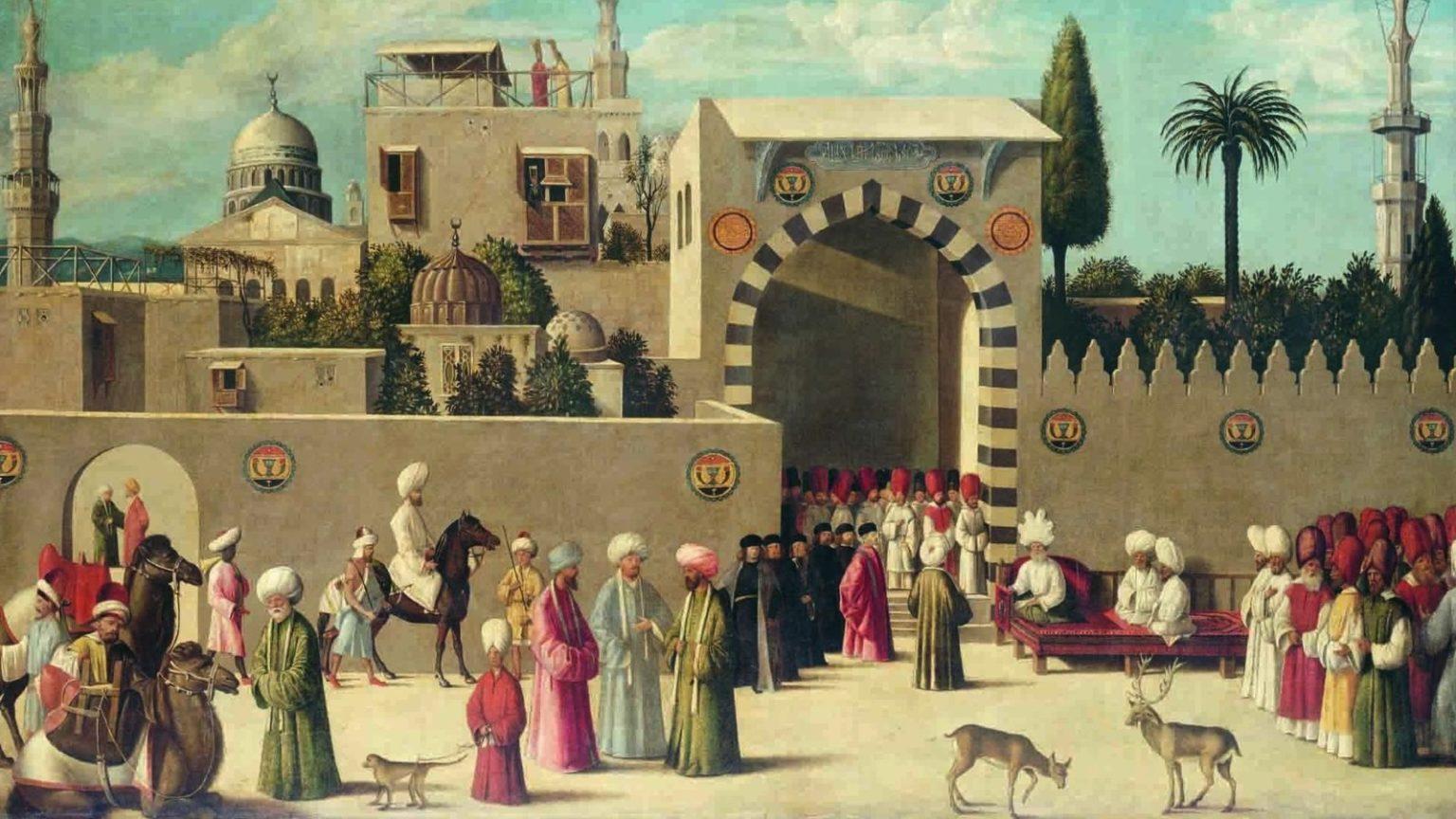 Orientalismos 1536x864